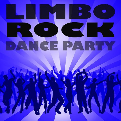 Rock Limbo (Limbo Rock Dance Party)