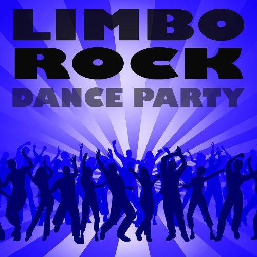 Rock Limbo (Limbo Rock (Extended Mix))