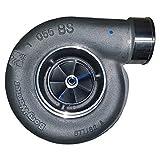 Borg Warner 177275 Turbocharger (S300) by BorgWarner