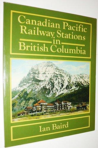 british columbia railway - 7