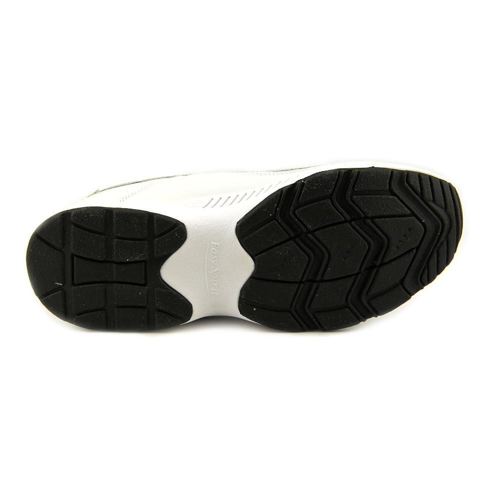 Easy Spirit Women's Romy Sneaker B07571YPF6 8.5 B(M) US White