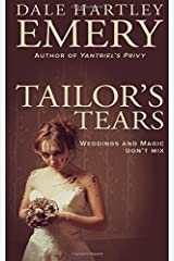 Tailor's Tears Paperback
