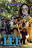 Robert E. Lee, David C. King, 1567115543