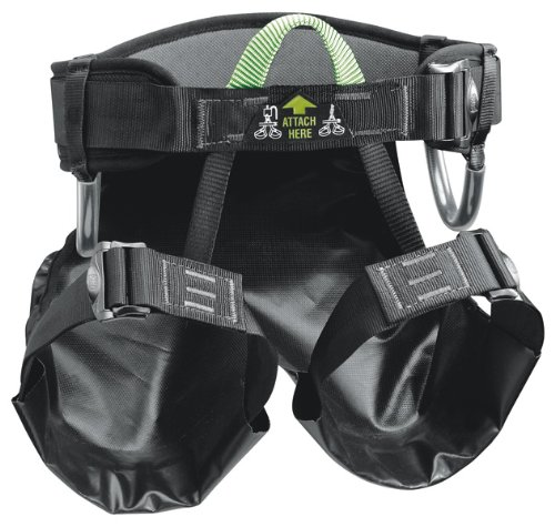 PETZL - Canyon, Canyoning Harness