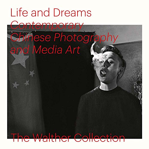 Life and Dreams is the first extensive catalog of works by Chinese artists represented in the Walther Collection. Showing artworks by 44 groundbreaking artists, it demonstrates the remarkable speed with which photography and media art have occupie...