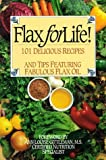 Flax for Life!, Jade Beutler, 0964507528