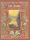 img - for Life Stories book / textbook / text book