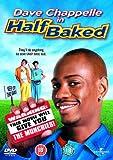 Half Baked [DVD]