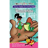 Happily Ever After: Thumbelina