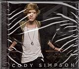 Cody Simpson: 4 U Ep