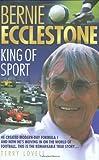 Bernie Ecclestone, Terry Lovell, 1844546233