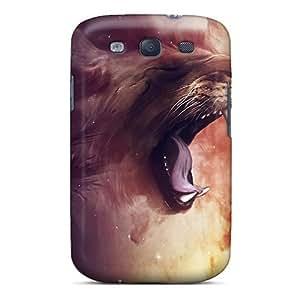 New Fashion Case Cover For Galaxy S3(UvKpBXC6222QiBwF)