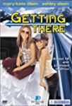 Mary-Kate & Ashley Olsen: Getting The...
