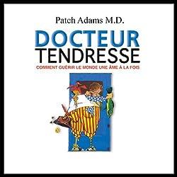 Docteur Tendresse