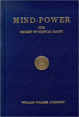 Book Mind Power The Secret Of Mental Magic Download Pdf Audio Id