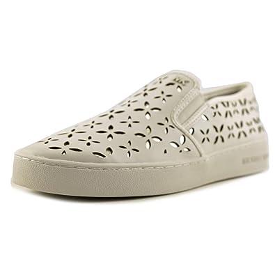 Q8V8ijnJ7T Womens Keaton Slip-On Sneaker euVesSNlb