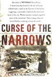 Curse of the Narrows, Laura M. MacDonald, 0802714587