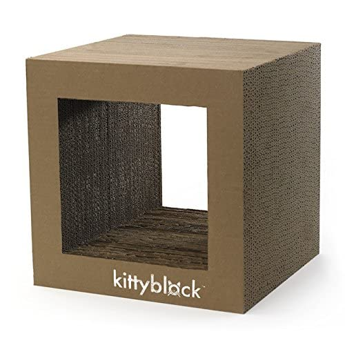 Kittyblock hot sale 2017