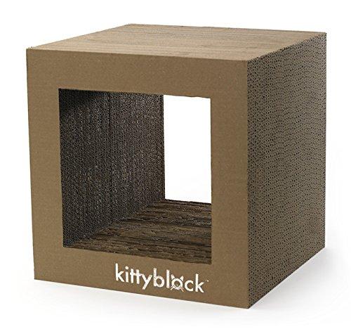Kittyblock -