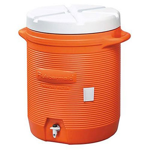 Compare Price To Water Cooler Jug 10 Gallon Dreamboracay Com