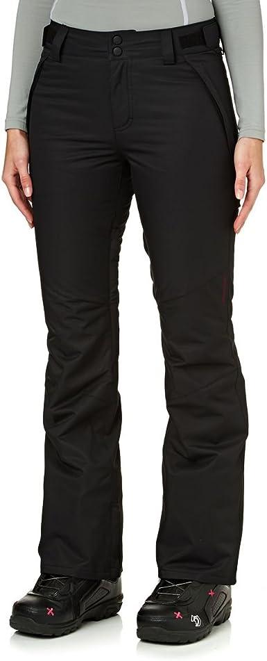 BILLABONG Malla Pantalones para la Nieve para Mujer