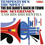 Tempestuous Trumpet / The Big Bands Back In Town