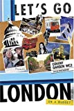 img - for Let's Go London 15th Edition (Let's Go: London, Oxford & Cambridge) book / textbook / text book