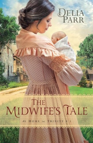 the-midwifes-tale-at-home-in-trinity