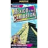 Timac: Merida Cancun & Belize