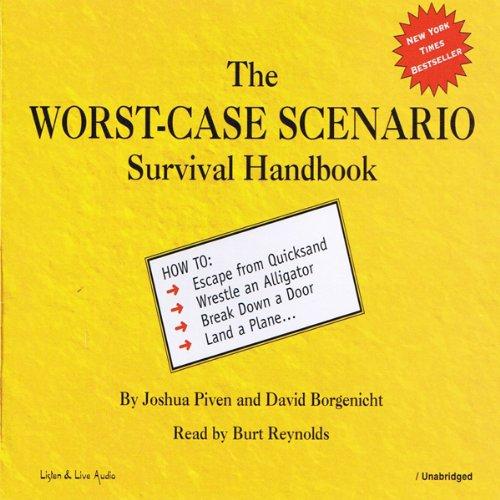 Epub download survival handbook sas