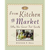 From Kitchen to Market, 3e