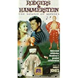 Rodgers and Hammerstein - The Sound of Movies