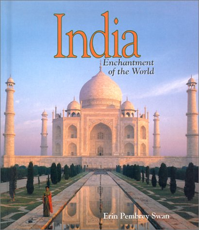 indian pleasures book pdf free