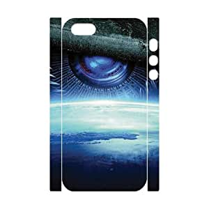 LGLLP Transformers Phone case For iPhone 5,5S