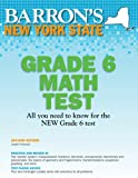New York State Grade 6 Math Test, Joseph Prinzevalli, 1438000456