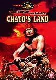 Chato's Land [DVD] (1972)