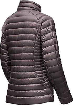 The North Face Tonnerro Full-Zip Jacket Women's