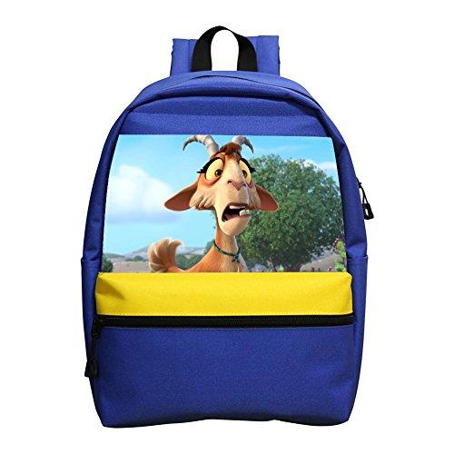 Ferdinand Student Backpack