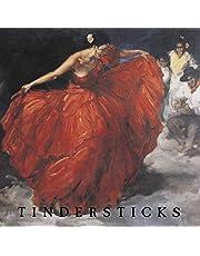1st Album (Remastered) (w/ Bonus CD)