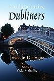 Collaborative Dubliners