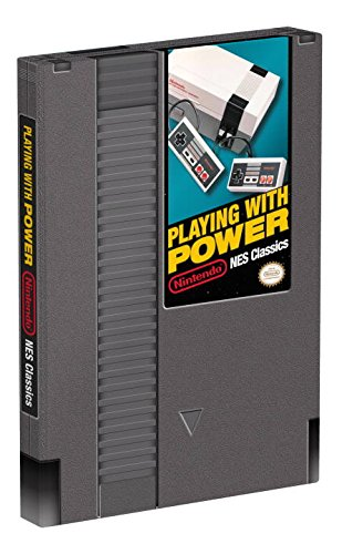 playing-with-power-nintendo-nes-classics