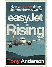 easyJet Rising