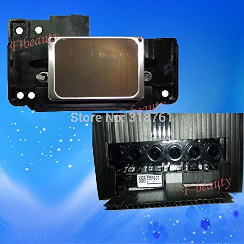 Printer Parts New Original R230 Print Head Compatible for Eps0n R320 R300 R200 R210 R220 R310 R340 R350 Yoton Printer Head