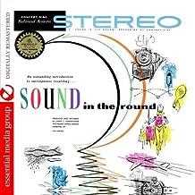 Sound in the Round