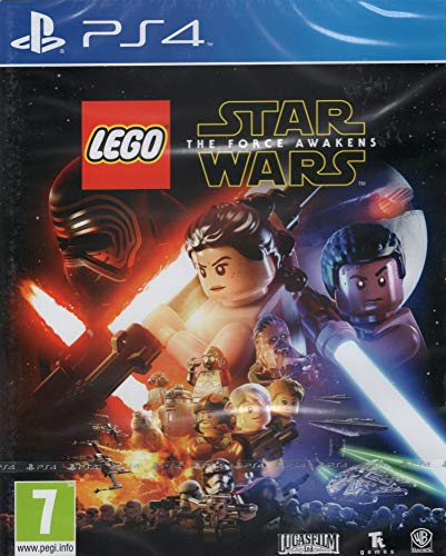 with Star Wars Playstation 4 Games design