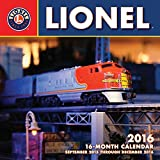 Among hobbyists, perhaps no name is more revered than Lionel. And by combining old traditions with the latest technologies, these days Lionel is better than ever. Now Lionel train enthusiasts can enjoy 16 glorious months of O-gauge act...