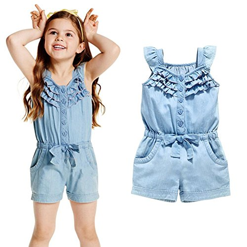 cutelove-kids-girls-denim-sleeveless-casual-romper-with-bow-girl-ruffle-overalls