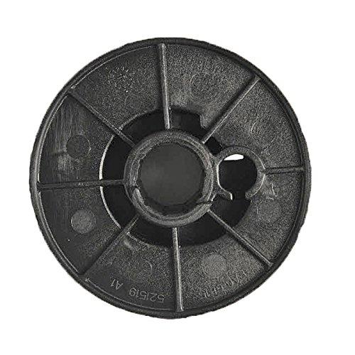 - Ryobi Genuine OEM Replacement Starter Pulley # 521519001