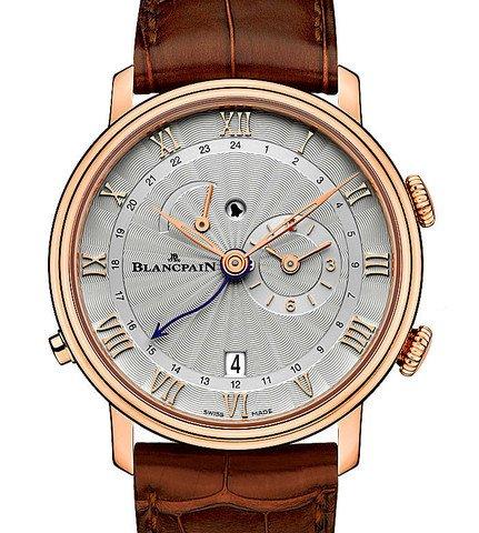 blancpain-villeret-reveil-gmt-stamped-flinque-opaline-dial-mens-watch-6640-3642-55b