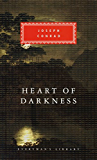 Heart of Darkness (Everyman's Library)